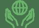 veeva-managed-services-icon