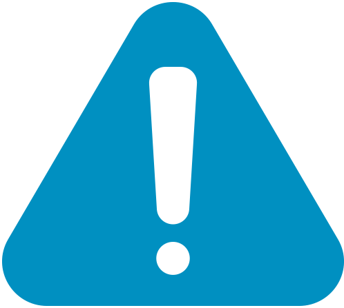 business issue icon
