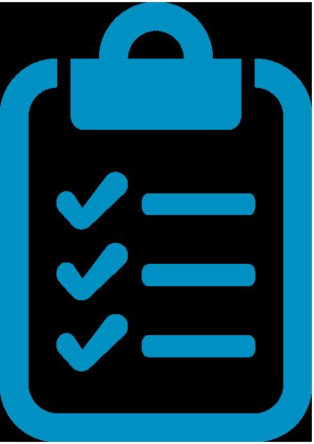 business outcome icon