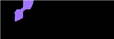 exact-sciences-slider-logo-3x-1