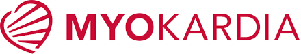 myokardia-slider-logo-3x-1
