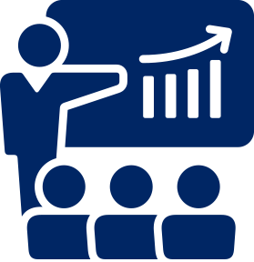 executive-strategy-icon-3x