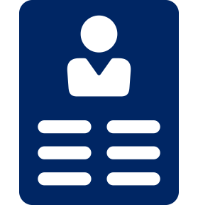 key-players-icon-3x