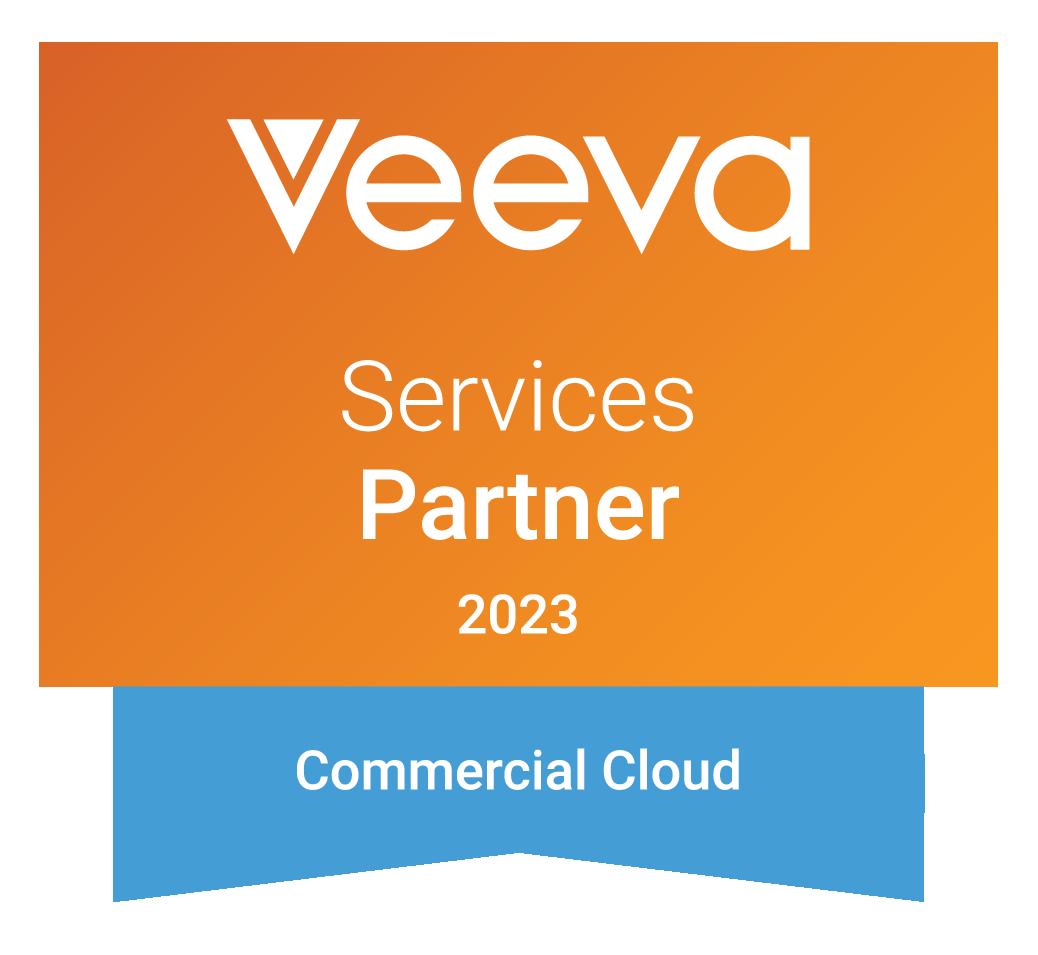 veeva-services-partner-commercial-cloud